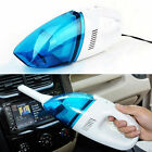 Car Vehicle Auto Truck Portable Handheld Powered 12V Wet Dry Vacuum Cleaner AA
