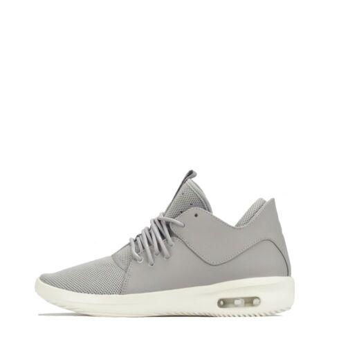 Jordan Class gris Zapatillas para First en color hombre Air FqnU71