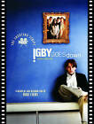 Igby Goes Down by Burr Steers (Paperback, 2007)