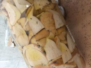 antipasto-contorno-o-condimento-funghi-porcini-tagliati-vaso-da-3-kg-specialita-039