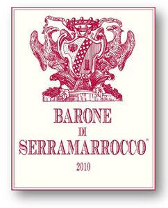 6-BT-BARONE-DI-SERRAMARROCCO-2010-uva-pignatello-BARONE-DI-SERRAMARROCCO