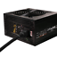 1 Foot 18//3 AWG # IBX-4908-01 Iron Box 5-15 to C13 Power Cord 10A 125V