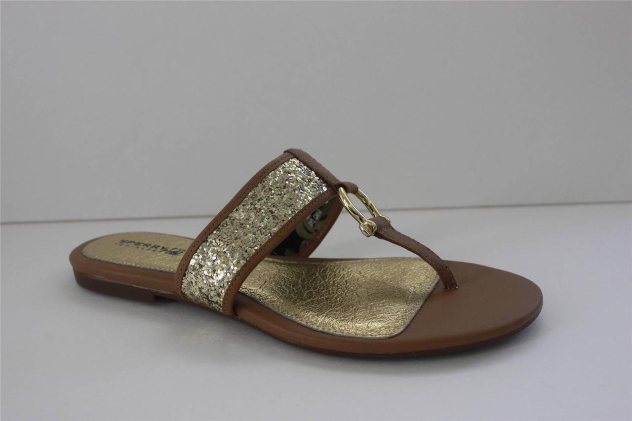 Free People Talula Block Heel Sandal Black Grey Textured Leather Size 7/37