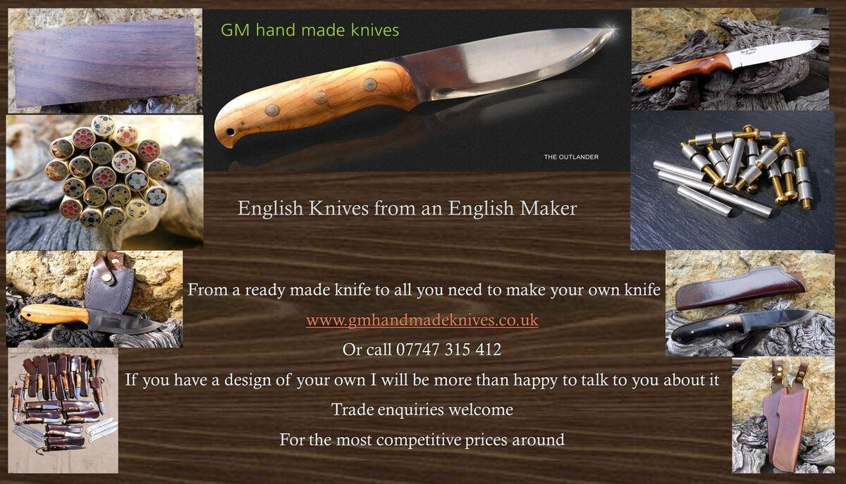 gmhandmadeknives
