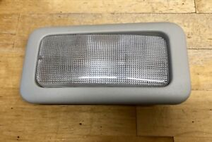 Citroen-Relay-Peugeot-Boxer-Interior-Lamp-Dome-Rear-Cargo-Ceiling-Lights-New