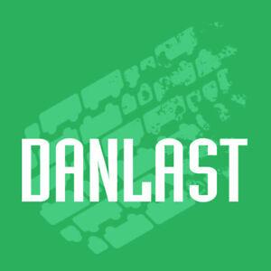 DANLAST HEDENSTED ApS
