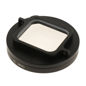52mm-Macro-Photography-Close-up-10-Lens-Filter-for-GOPRO-Hero-5-Hero-6-7