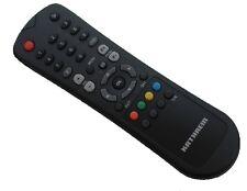 Telecomando originale per Kathrein UFD 590/ufd590s