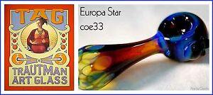 26-60-m-TRAUTMAN-ART-GLASS-034-Europa-Star-034-BORO-AK33