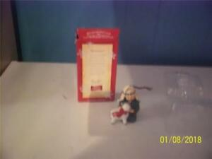 2004-hallmark-godchild-ornament-perfect-condition-with-box-and-plastic-insert