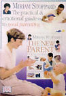 First Time Parents: The Essential Guide for All New Mothers and Fathers by Miriam Stoppard (Paperback, 1998)