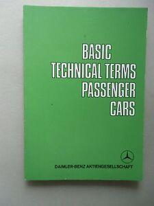 Basic Technical Passenger Cars Daimler-Benz AG - <span itemprop=availableAtOrFrom>Eggenstein-Leopoldshafen, Deutschland</span> - Vollständige Widerrufsbelehrung Widerrufsbelehrung Widerrufsrecht Als Verbraucher haben Sie das Recht, binnen einem Monat ohne Angabe von Gründen diesen Vertrag zu widerru - Eggenstein-Leopoldshafen, Deutschland