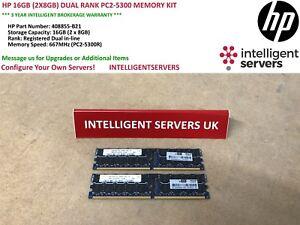 HP-16GB-2x8GB-Dual-Rank-PC2-5300-Registered-Memory-Kit-408855-B21