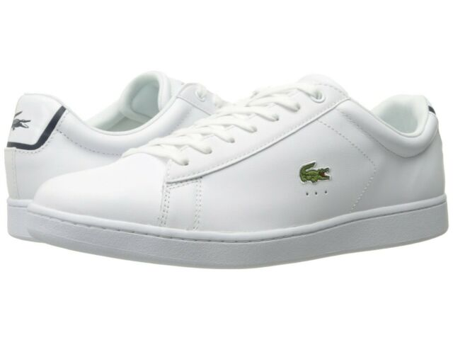 Lacoste Women's Carnaby Evo Shoe