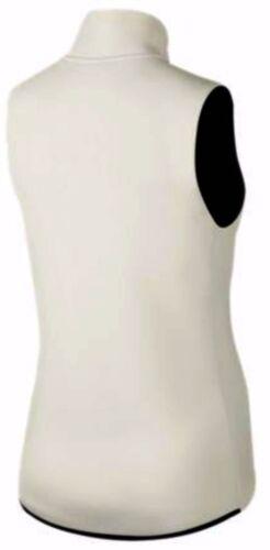 718910 Fit Therma 151 Donna Originale Sfera Avorio Nike Canotta P4qwAw