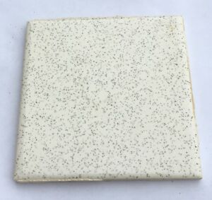 X Vintage Euro White Speckled Ceramic Tile Wenczel Sq Ft - 4x4 grey ceramic tile