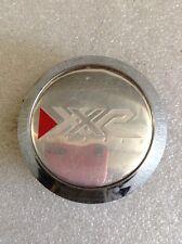 (1) XXR WHEEL CENTER CAP HUB CAPS AFTERMARKET 654  #A84