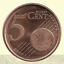 Indexbild 40 - 1 , 2 , 5 , 10 , 20 , 50 euro cent oder 1 , 2 Euro FINNLAND 1999 - 2016 Kms NEU