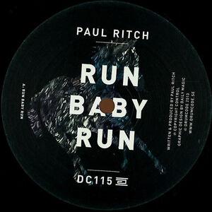 PAUL-RITCH-RUN-BABY-RUN-DRUMCODE-DC115-NEW-12-034