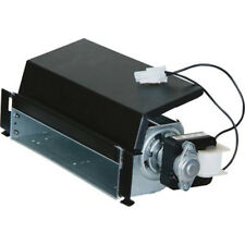 Procom FIB100 Blower for Vent Stoves and Fireplaces 120 Volt