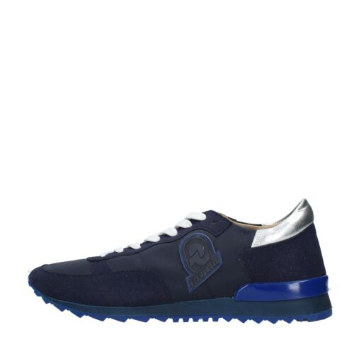 Kv1195 Bleu Invicta Sneakers Homme Chaussures wrzUrqI