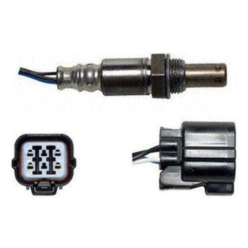 Air Fuel Ratio Oxygen Sensor For Subaru Impreza Legacy Forester 15169 234-9123