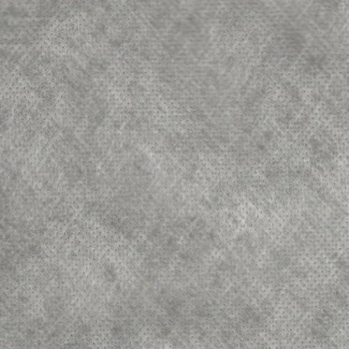 """Water Soluble Embroidery Stabilizer /& Backing Wash Away for Lace 24/""""x25yd"""