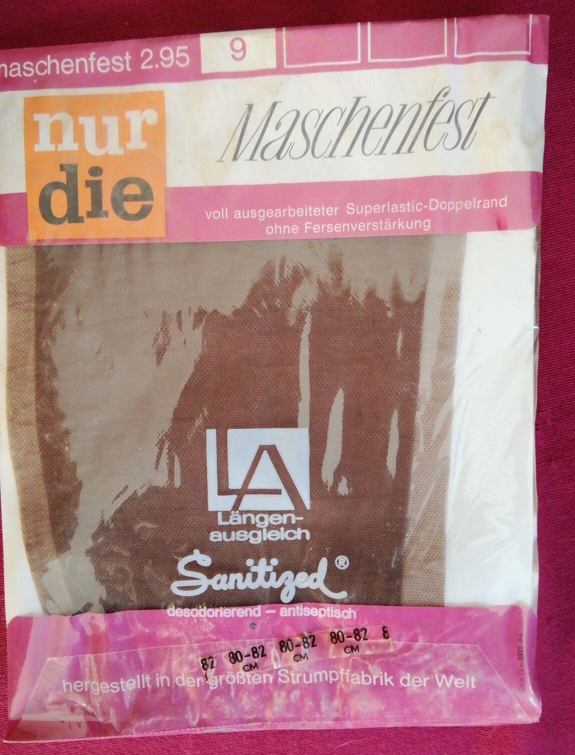 Damen Feinstrümpfe,  Strapsstrümpfe, 5 Paar, Vintage Vintage Vintage   | Up-to-date Styling  | Wonderful  | Günstig  a9fddf