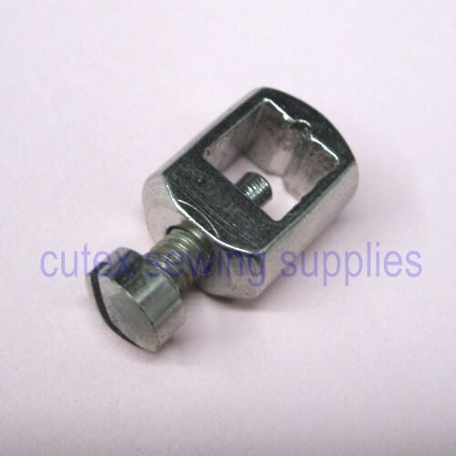 Needle Clamp For Singer 31-15 78 Class Sewing Machine #4303