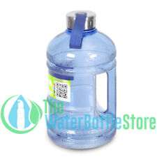 Universal Bottle Handle Adds Handle To 1 And 2 Liter Bottles Water Spout Bottle❤