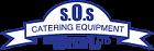 soscateringequipmentltd