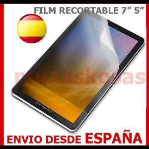 1-PROTECTOR-DE-PANTALLA-DE-7-034-5-034-con-lineas-para-corte-para-tablet-ebook