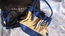 J by Jasper Conran STYLISH designer handbag NEW Stunning