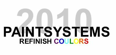 paintsystems2010