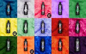 Arctic Fox 4-oz / 8-oz Semi-Permanent Vegan Hair Dye Color