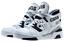 CONVERSE X DON C ERX 260 White//Grey//Black 163799C mens Lifestyle size 8-13