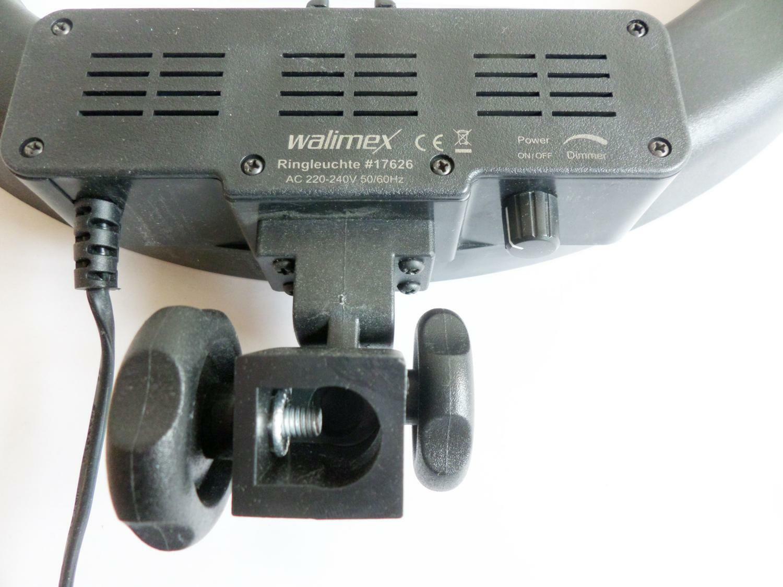 ++NEU++ Vorschlaghammer Ultratec 4kg Peddinghaus 4016134508134