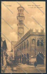 Verona-cartolina-D0621-SZA