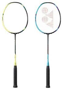 Yonex-Astrox-2-Raqueta-de-Badminto-Badminton-Raqueta