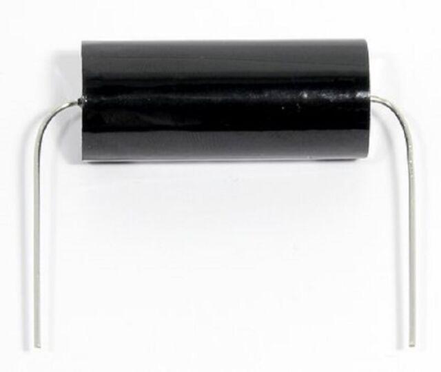 Visaton Condensor mkt-a 33 µf 250V