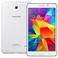 Samsung Galaxy Tab 4 7.0 Tablet / eReader