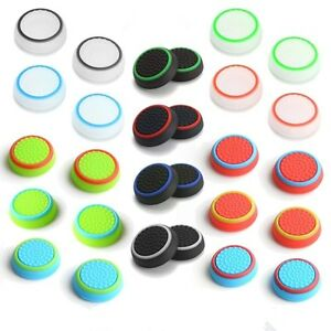 4-8Pc-Rubber-Thumb-Stick-Cover-Grip-For-Sony-PS3-PS4-XBOX-One-Analog-Controller