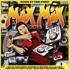 Max Mix 2013 von Various Artists (2013)