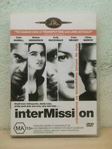 Intermission-DVD-Colin-Farrell