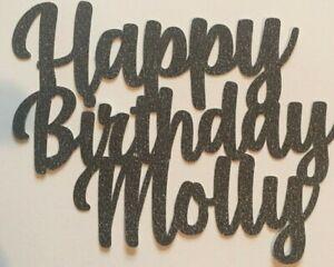 Custom-Cake-Topper-Happy-Birthday-Glitter-personalised