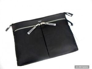 Knomo-19-701-BLK-13-Zoll-Notebook-Tasche-fuer-Microsoft-Surface-Schwarz-NEU