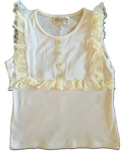 MATILDA-JANE-Size-10-Good-Hart-Lilies-of-the-Valley-Tank