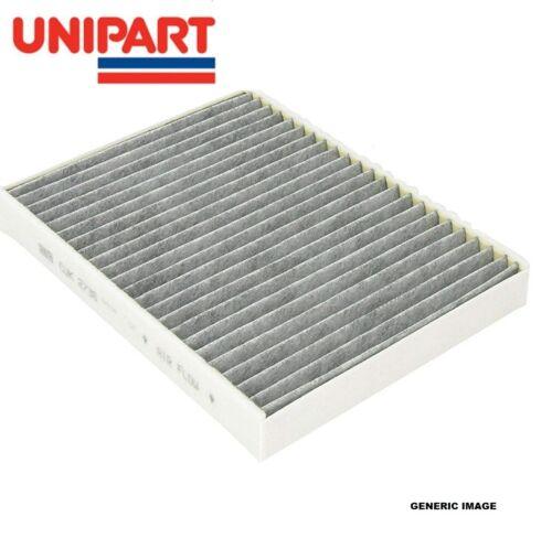 Brand New Genuine Unipart Pollen Filter Renault Megane /& Scenic I OE 7700846236
