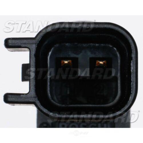 ABS Wheel Speed Sensor Rear-Left//Right Standard ALS1926