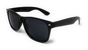08884f1a14 Wholesale Kids Sunglasses Boys Girls Shades Black Childs Classic BULK Uv400  Cool Black 5